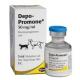 デポプロモン(プロゲステロン50mg/ml)5ml注射液