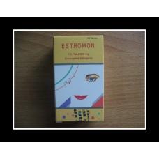 エストロモン(100錠)