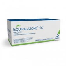 エクイバラゾン経口パウダー32サシェ(袋)