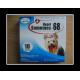 ハートソモメック小型犬用(0-11kg)4箱40錠