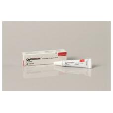 オプティミューン(シクロスポリン2mg/g)3.5g