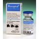 レセプタル(ブレセリン0.004mg/ml)10ml注射液