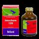 イモケム(ジプロピオン酸イミドカルブ120mg/ml)50ml注射液