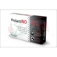 プロラクチノ1箱40錠(小型犬用)