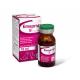 エメプリド(メトクロプラミド5mg/ml)10ml注射液