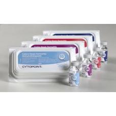 サイトポイント(ロキベドマブ40mg/ml)1ml 注射液2本