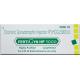 ゴナドトロピン2000(注射用ヒト絨毛性性腺刺激ホルモン)6本