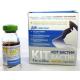 キットバスチン(10ml×3)1パック×4(計120ml)経口投与液
