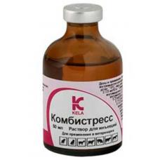 マレイン酸アセプロマジン20mg/ml,100ml注射液