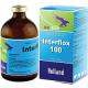 ジェネリックバイトリル<インターフロックス>10%注射液100ml