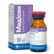 メデトミジン1mg/ml,10ml注射液