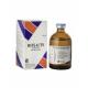 ジェネリックバイトリル<ロキサシン>10%注射液100ml