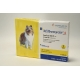 ミルベマイシンA中型犬用6錠(10-20kg)