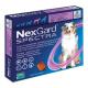 ネクスガードスペクトラ(大型犬15-30kg用)6錠