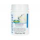 プシタベット(ドキシサイクリンHCL4%)25gm