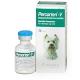 パーコーテン(デソキシコルチコステロンピバル酸エステル25mg/ml)4ml注射液