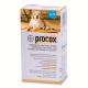 プロコックス(トルトラズリル/エモデプシド)7.5ml経口投与液
