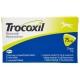 トロコキシル75mg2チュワブル3セット(6チュワブル)