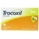 トロコキシル6mg2チュワブル3セット(6チュワブル)