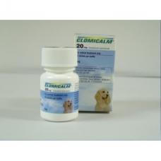 クロミカルム(塩酸クロミプラミン)20mg30錠