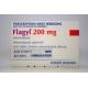 フラジール(メトロニダゾール)200mg21錠