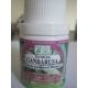 ガンダルサ(男性用避妊薬)