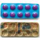 ジェネリックフラジール(メトロニダゾール)400mg50錠