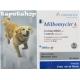 ミルベマイシンA大型犬用6錠(20-40kg)