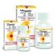 プロパリン(フェニルプロパノラミン)40mg/ml 30ml
